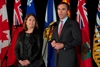 Feds, provinces agree to disagree on health $-Image3