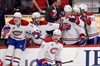 Habs ready to turn tables on Bolts -Image1