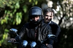 Greece races to restart talks with skeptical creditors -Image1