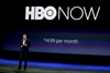HBO Now has 800,000 paying subscribers since April launch-Image1