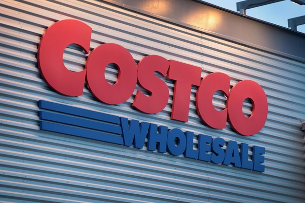 Costco confirms plan to open Niagara Falls store in 2020