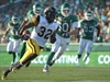 Riders still winless after loss to Ticats-Image1
