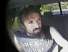 Accused terrorist says Canada is Zionist occupied-Image1