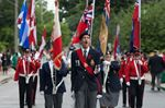 East York Canada Day Parade