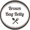 Brown Bag Betty