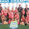Win over Oakville clinches title in Oshawa