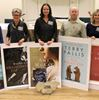 Georgian Bay Reads 2016 coming to Meaford Hall
