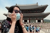 South Korea's MERS outbreak - more of same? -Image1