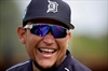Venezuela, Ilitch, Tigers' future all on Cabrera's mind-Image4