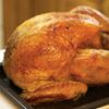 Midland, Penetanguishene chefs share tips on how to cook the perfect Thanksgiving turkey