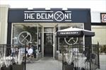 Belmont Bistro