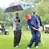 Megalore fundraiser weathers the weather