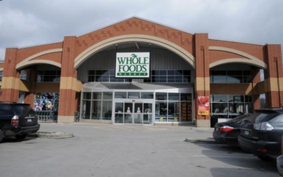 Whole Foods Market Oakville Jobs