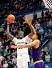Adams scores 19 to lead UConn over ECU-Image1