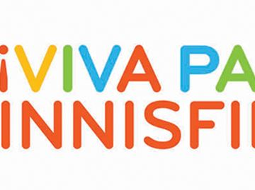 Innisfil Pan Am even not expected to disrupt traffic