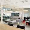 Bridging design and art in Toronto design studio, Avenue Road