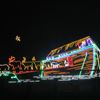 OUR NIAGARA: Lighting the Way