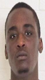 Mohamed Ibrahim Sail