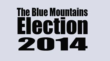 TBM municipal election