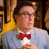 Judd Apatow pays tribute to late comedian Kevin Meaney-Image1