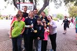 Another successful year for NOTL's Terry Fox Run