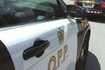 Stunt Driving/Racing rampant on county roads