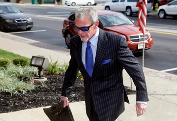 Colts owner Irsay apologizes to fans for arrest-Image1