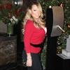Bryan Tanaka: 'it f***ing sucked' seeing Mariah Carey flirt with James Packer-Image1