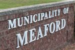 Proposed Meaford tax increase climbs