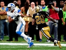Stafford throws for 341 yards, Lions beat Saints 28-13-Image4