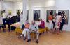 Art Exhibit Opens In Georgina