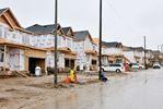 Home prices skyrocketing in Orangeville