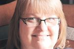 Parish nurse promoted health to congregation