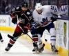 Nylander, Komarov lead Maple Leafs past Blue Jackets 5-3-Image1