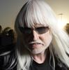 Edgar Winter follows in brother's footsteps with Barrie show