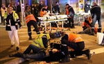 2 attacks in France raise alarm, call for caution-Image1