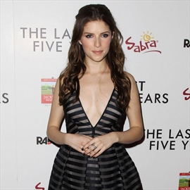 Anna Kendrick doesn't feel her age-Image1