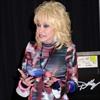 Dolly Parton to renew wedding vows-Image1