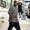 Kanye West in talks for American Idol?-Image1