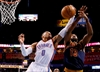 Bird, Kidd say don't look for OKC's Westbrook to slow down-Image1