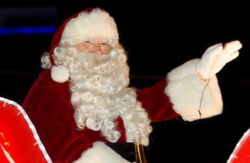 Santa14-141115-MM