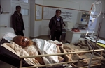 Afghanistan avalanche toll rises to 165 amid rescue efforts-Image1