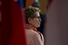 Ontario finds prostitution law constitutional-Image1