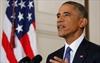 Obama makes big move on immigration-Image1