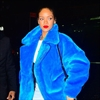 Rihanna releases collaboration with Kanye West and Paul McCartney -Image1