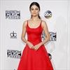Selena Gomez surprises students-Image1