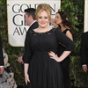 Adele: My son dislikes my music-Image1