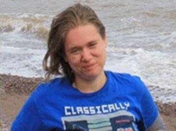 Lanark OPP seeks public's help to locate missing woman from Perth.