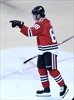 Kane's hat trick leads Blackhawks past Coyotes 6-3-Image1