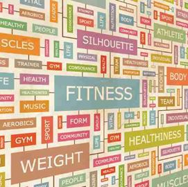Dieting is not just about weightloss, it is about living a healthy lifestyle